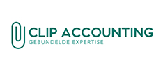 Clip_Accounting