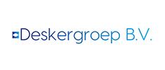 Deskergroep_accountants