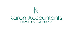 Karon_accountants