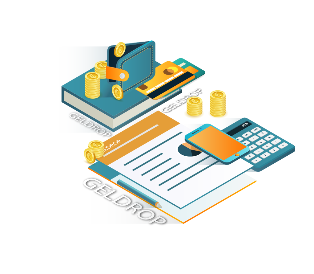 Accountant Geldrop